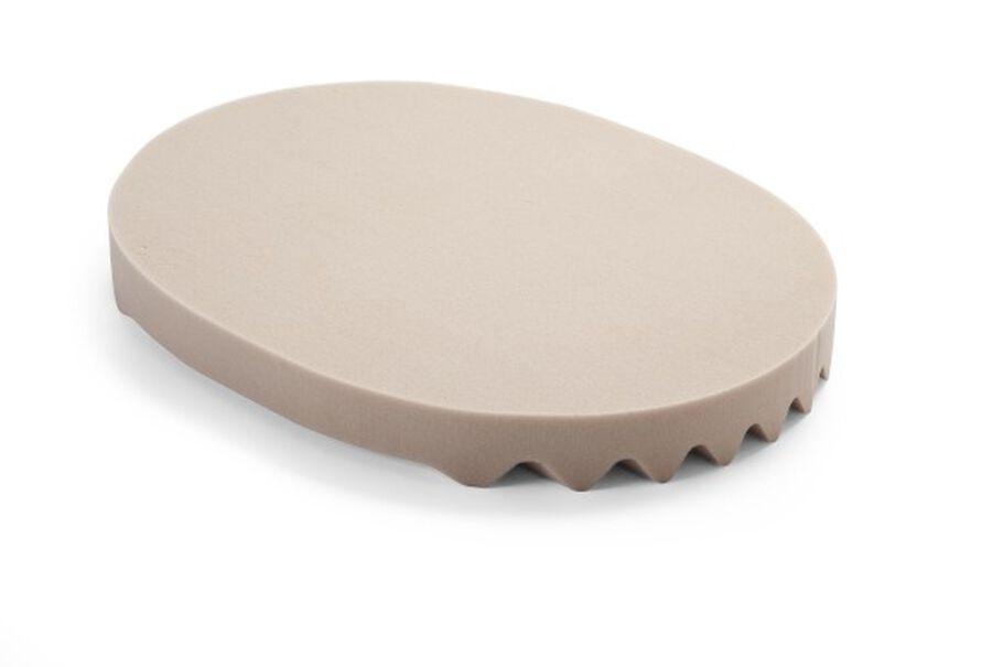 Spare part. 113300 Sleepi Mattress mini foam. view 48