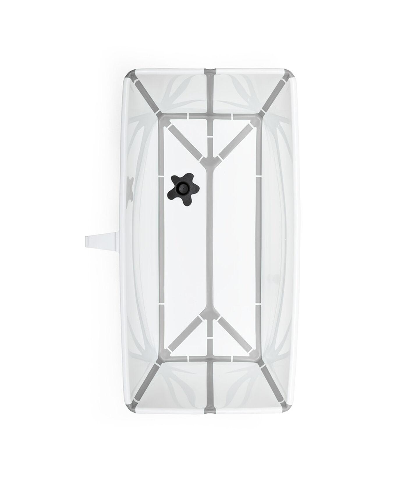 Stokke® Flexi Bath® Blanco, Blanco, mainview view 5