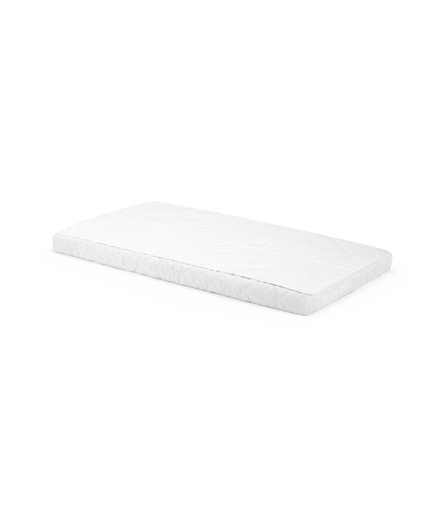 Stokke® Home™ Bed Beschermend hoeslaken, , mainview