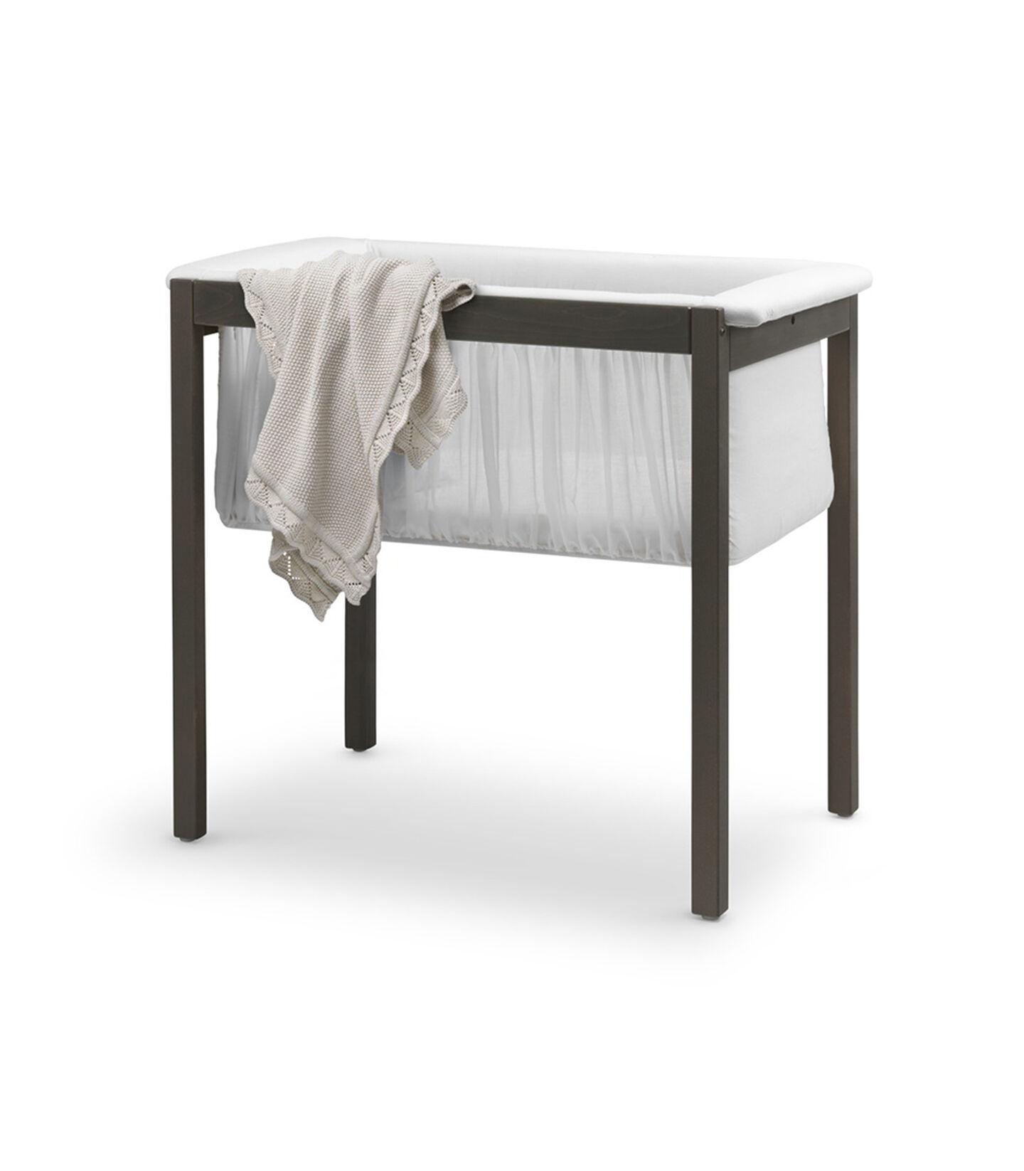 Stokke® Home™ Cradle, Hazy Grey.