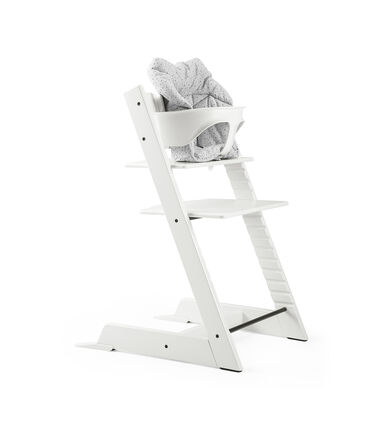 babyset toddler seat furniture high white add trapp list like tripp chair stokke wish to highchair may you set wood also baby