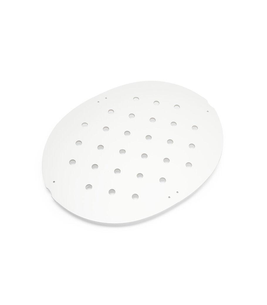 Stokke® Sleepi™ Mini Sengebund (finér), White, mainview view 24