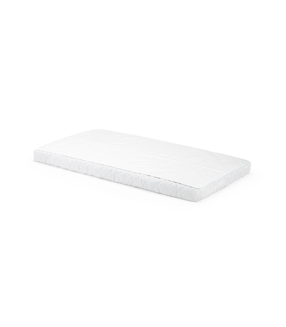 Stokke® Home™ Mattress. Protection Sheet sold separately. view 12