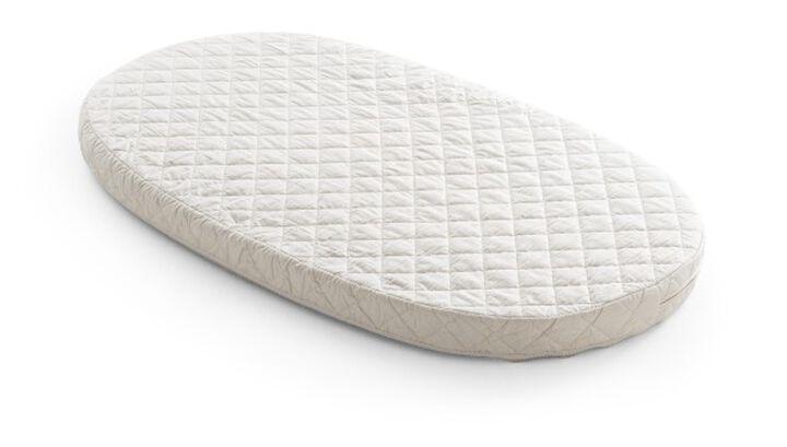 Stokke® Sleepi™ Madrass för säng, , mainview view 1