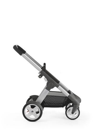 Stokke® Crusi™ chassis.
