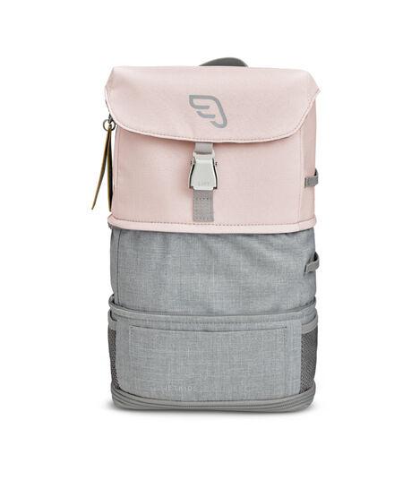 JetKids™ by Stokke® Crew BackPack Pink Lemonade, expanded