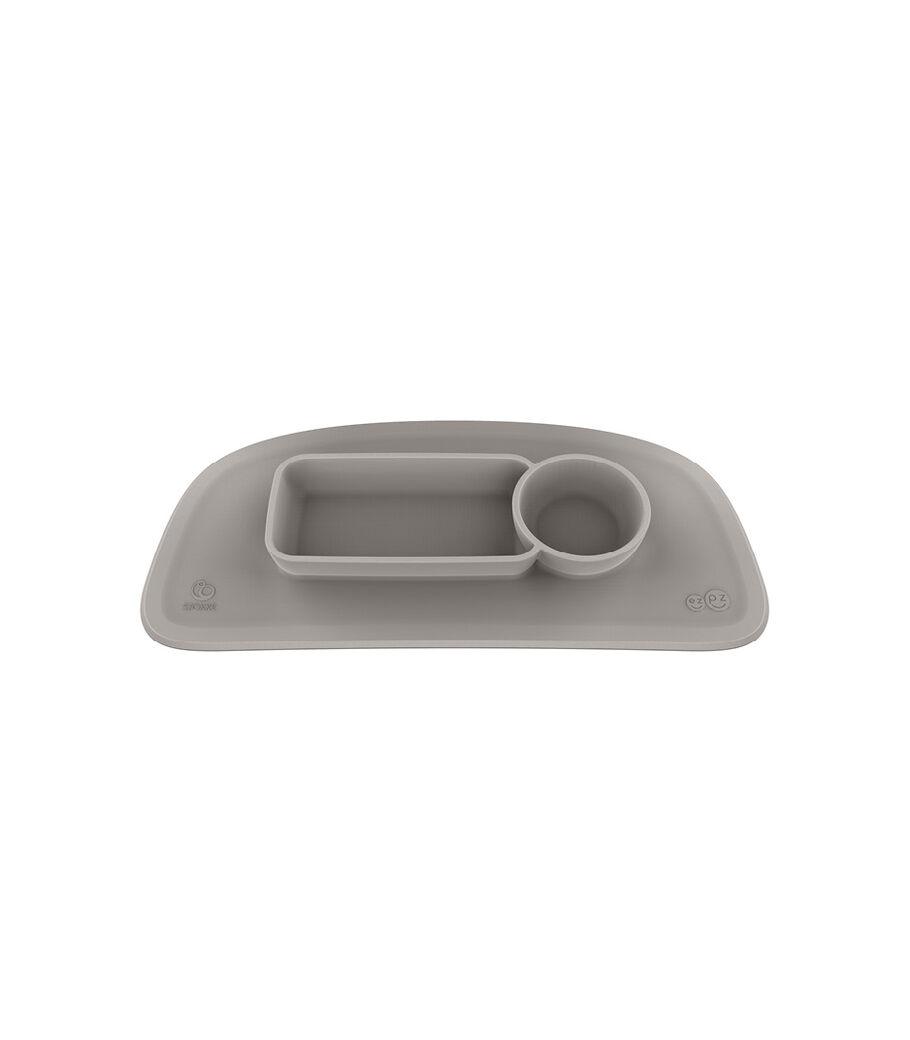 Podkładka ezpz™ od Stokke™ do tacki Stokke®, Soft Grey, mainview view 22