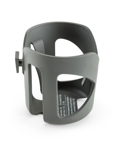 Stokke® Stroller Cup Holder (Sparepart).