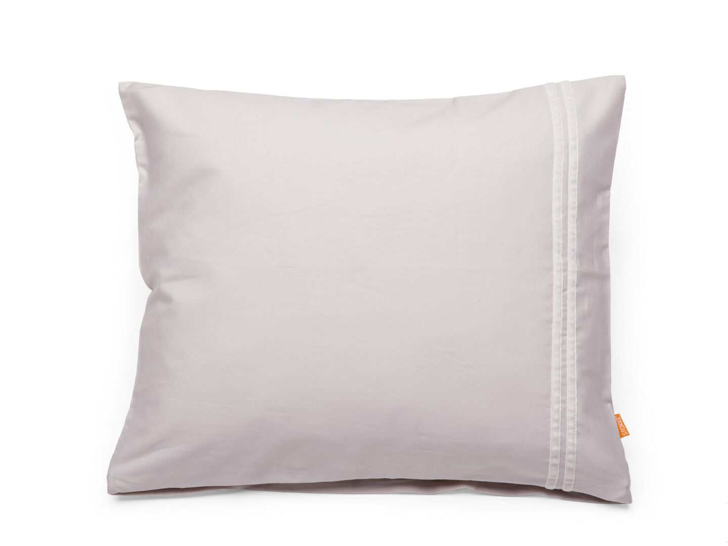 Cushion, Classic Rose