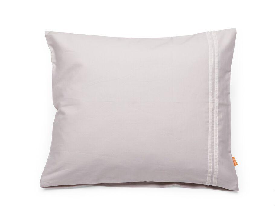 Cushion, Classic Rose