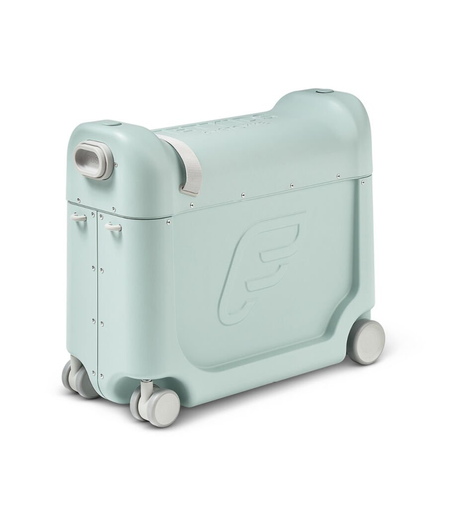 JetKids™ by Stokke®, Vert Aurore, mainview view 12