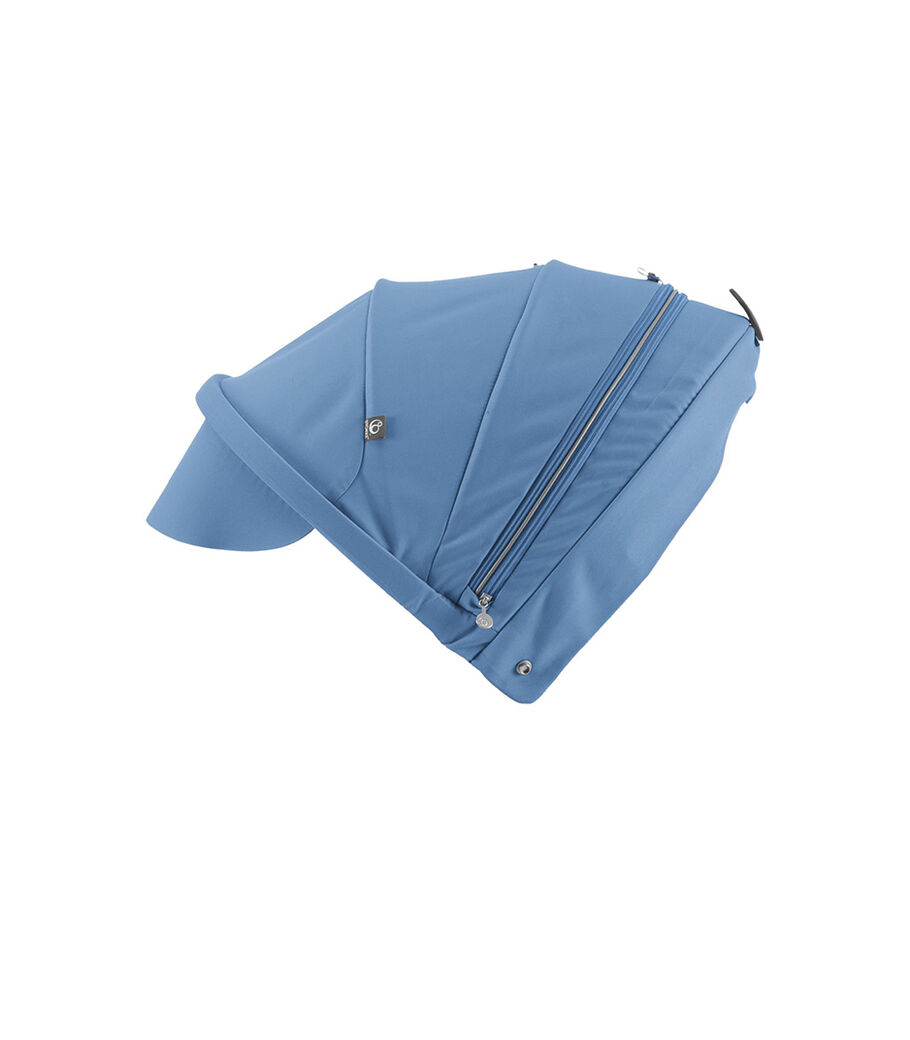 Stokke® Scoot™ Canopy, Blue.