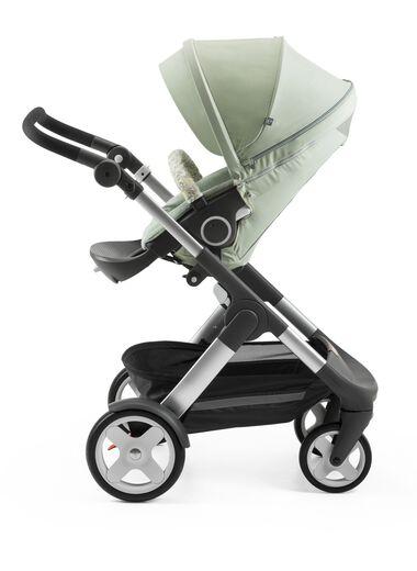 Stokke® Stroller Summer Kit | Strollers | Stokke