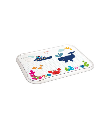 Stokke® Table Top, , mainview view 6