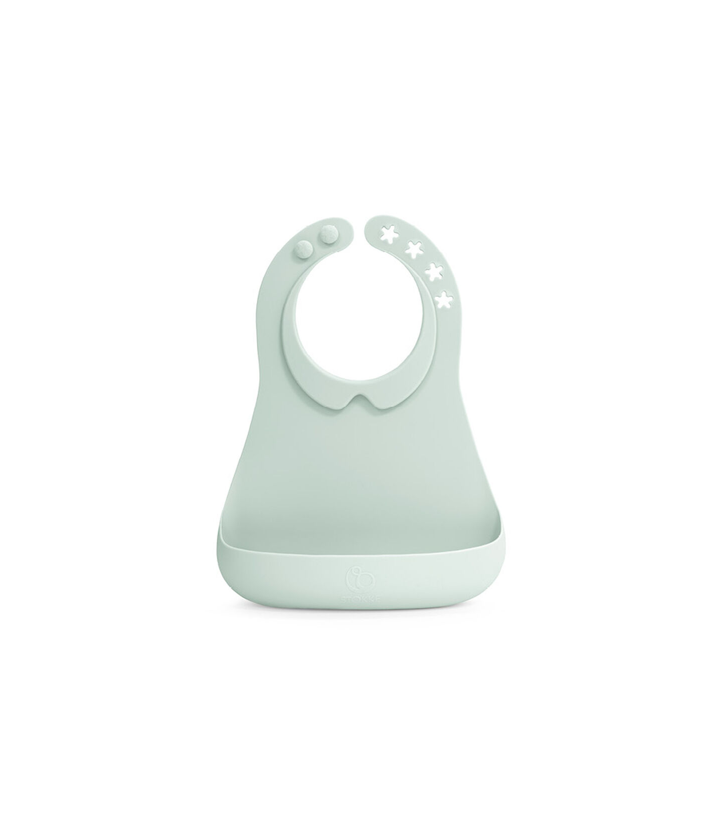 Stokke™ Munch Bib. Tableware