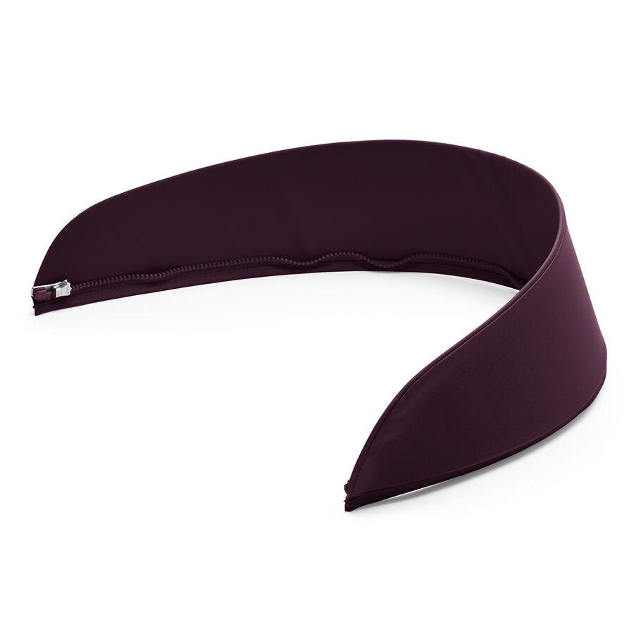 Cap for Hood Purple