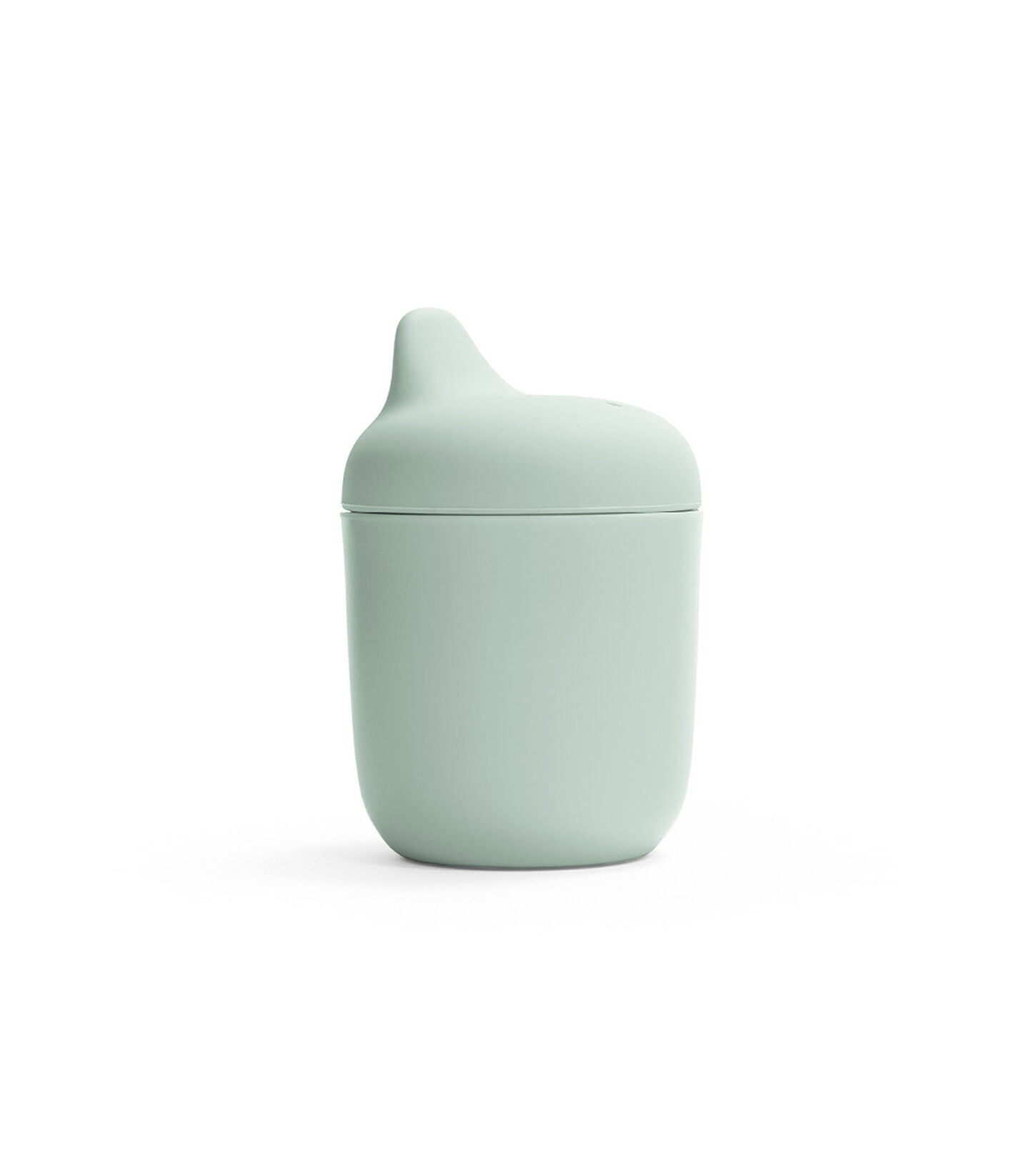 Stokke® Munch Cup Soft Mint, Soft Mint, mainview