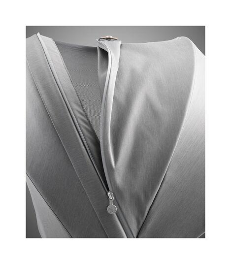 Stokke® Xplory® X Modern Grey, Modern Grey, mainview view 9