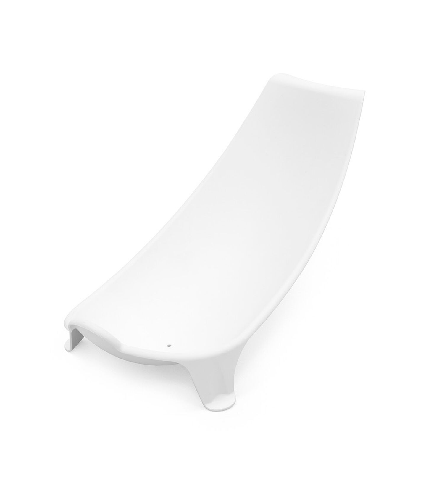 Stokke® Flexi Bath® Newborn Support.