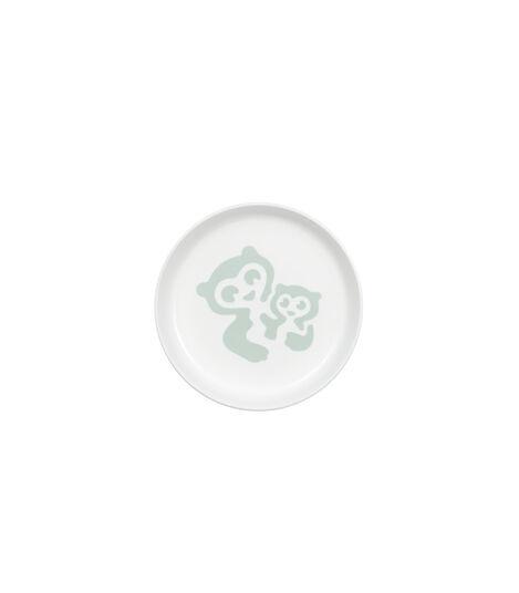 Stokke™ Munch Plate. Tableware.
