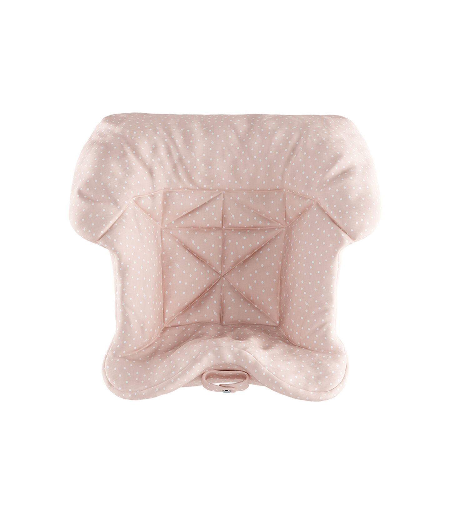 Tripp Trapp® Baby Cushion Pink Bee.