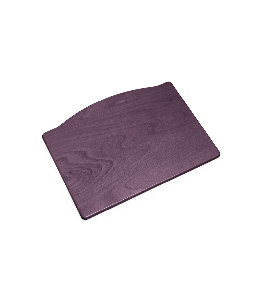 Tripp Trapp® Plum Purple Footplate. Sparepart.