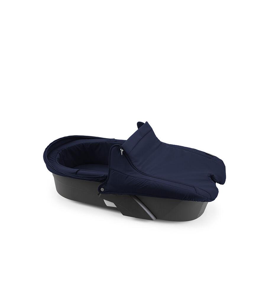 Accessories. 178216 Xplory Style kit CC Deep Blue.