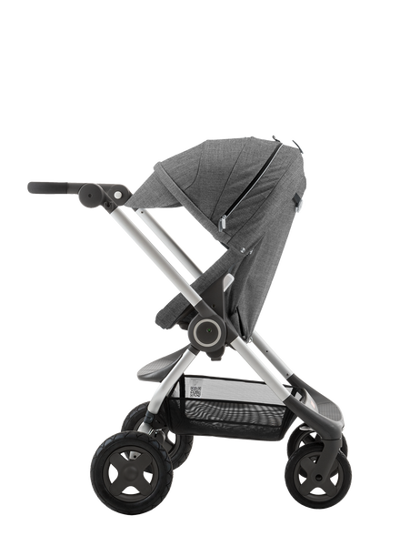 Style your Stokke® Scoot™, , configurator1