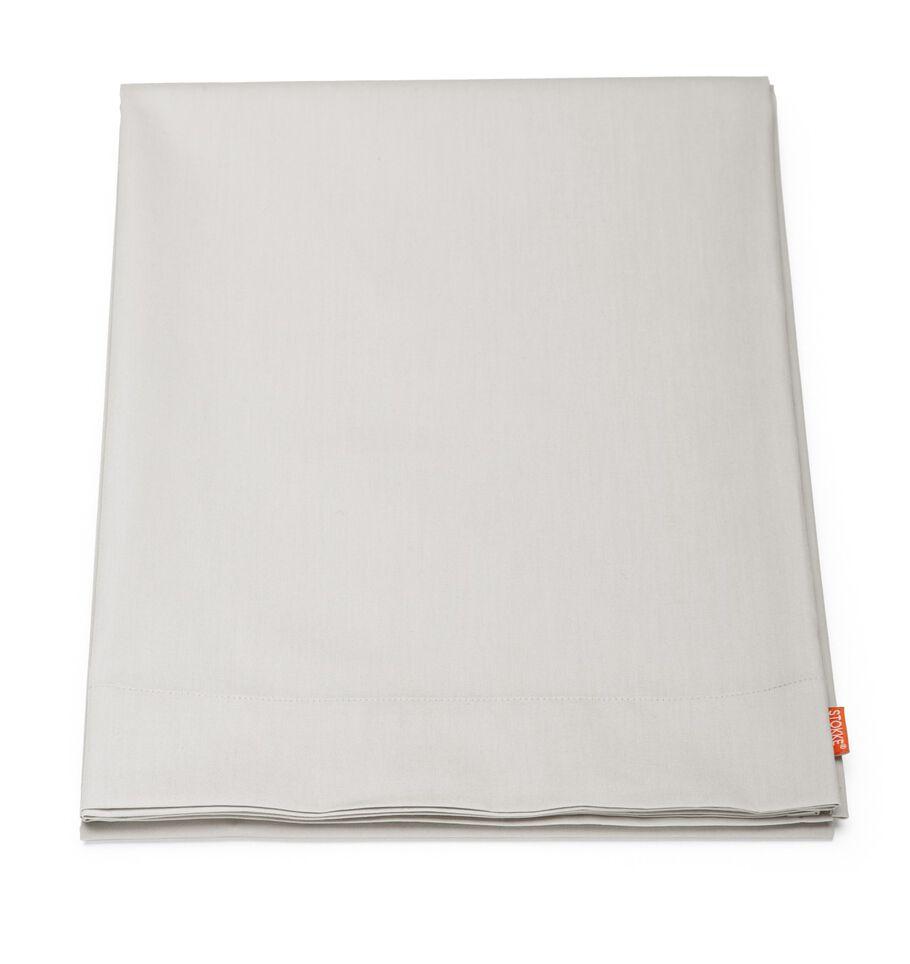 Flat Sheet, Beige