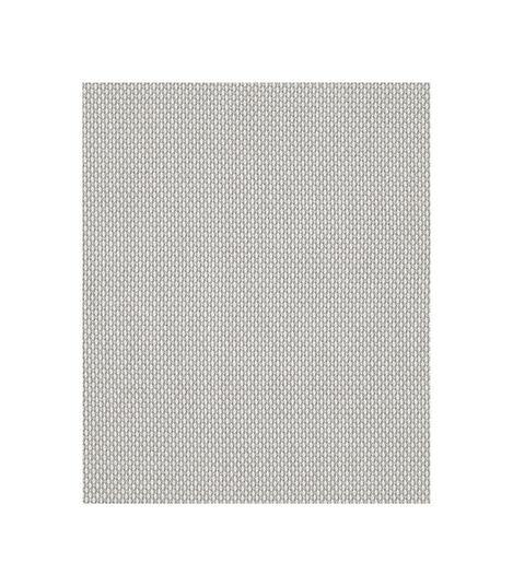 Tripp Trapp® Baby Cushion Timeless Grey pattern.