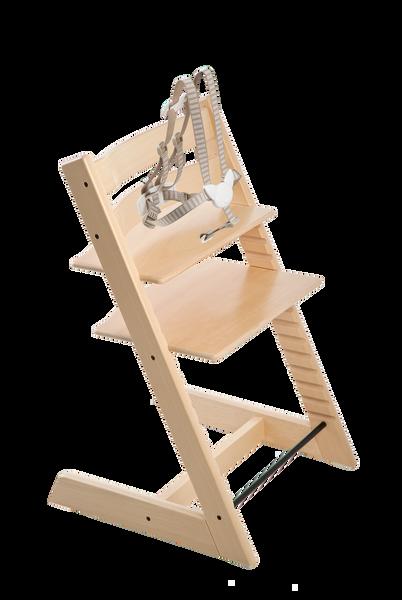 Tripp Trapp® Chair, , configurator1