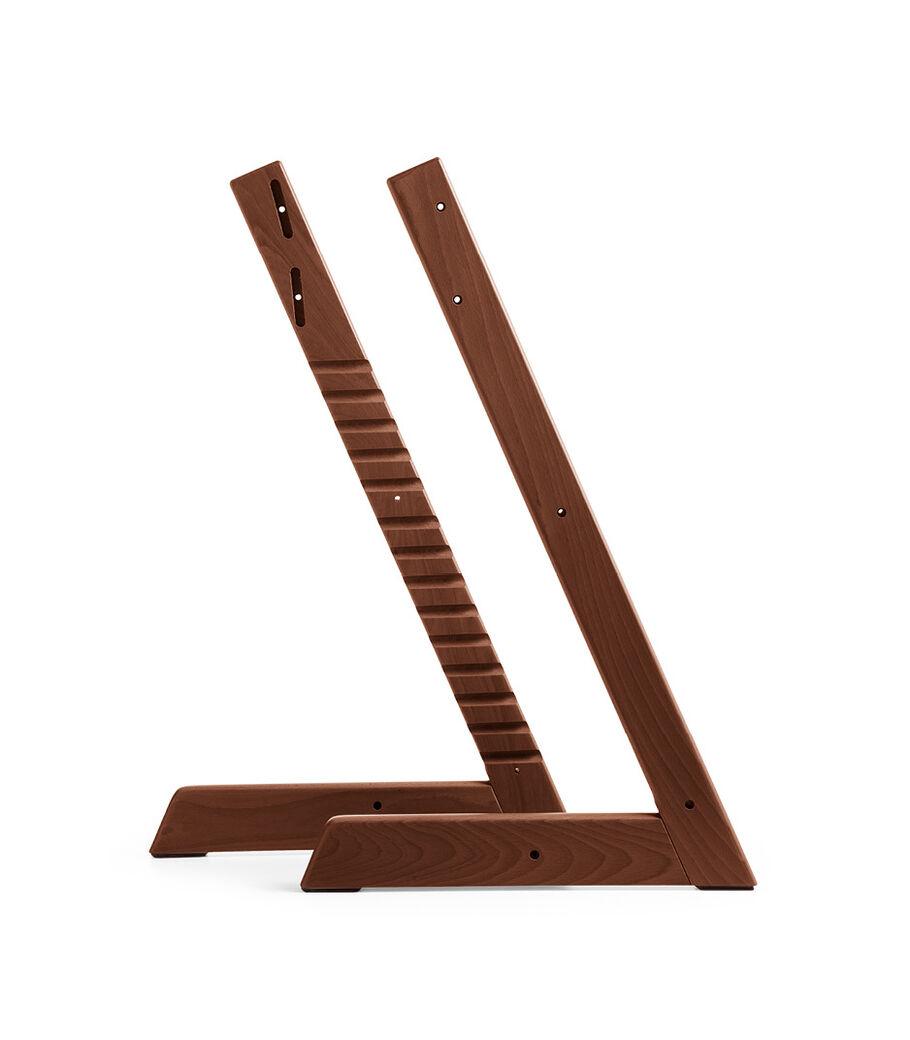 Tripp Trapp® boki krzesła komplet, Walnut, mainview view 80