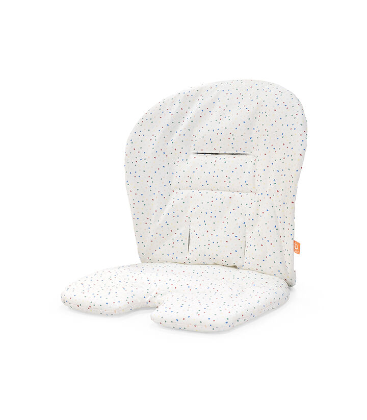 Stokke® Steps™ Baby Set Cushion, Soft Sprinkle.