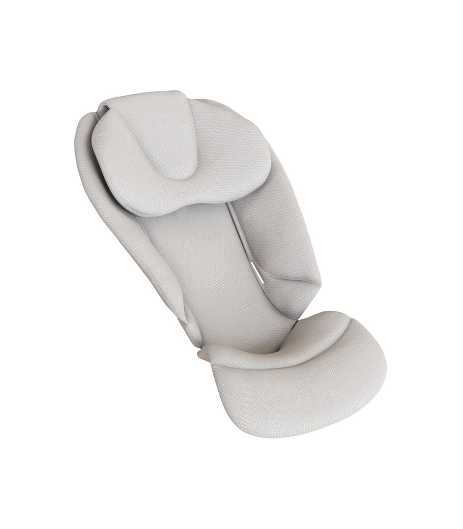 Stokke® Stroller Seat Inlay Mesh.