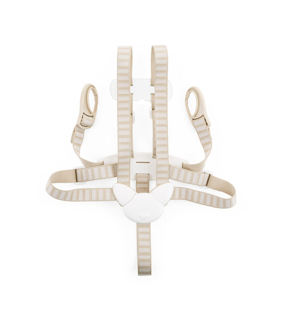 Tripp Trapp® Harness 5-point Beige. view 49