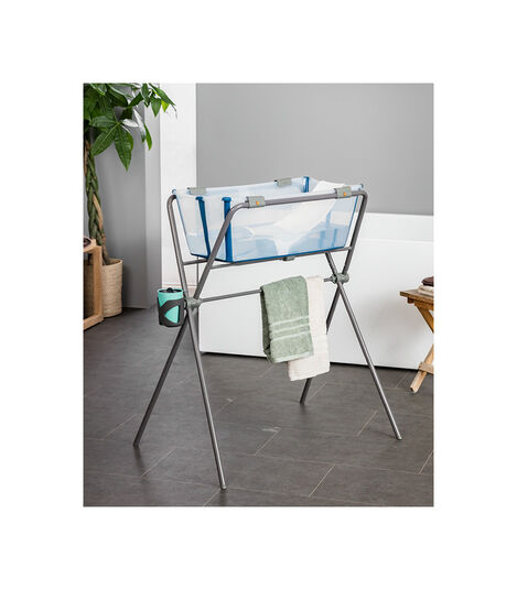 Stokke® Flexi Bath® Stand, , mainview view 3