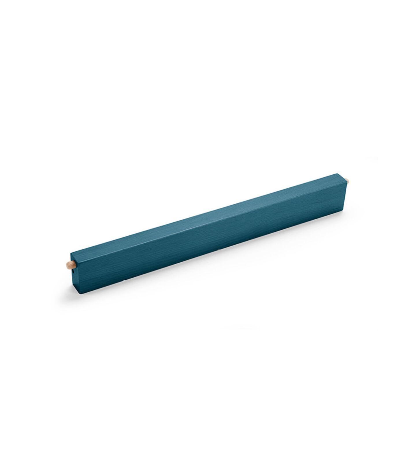 108627 Tripp Trapp Floorbrace Midnight Blue (Spare part). view 1