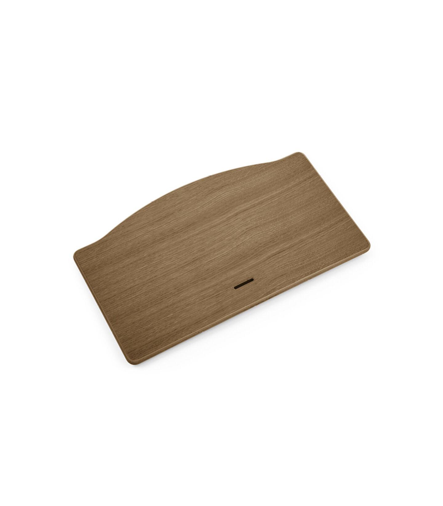 Tripp Trapp® Seatplate Oak Brown, Oak Brown, mainview view 1
