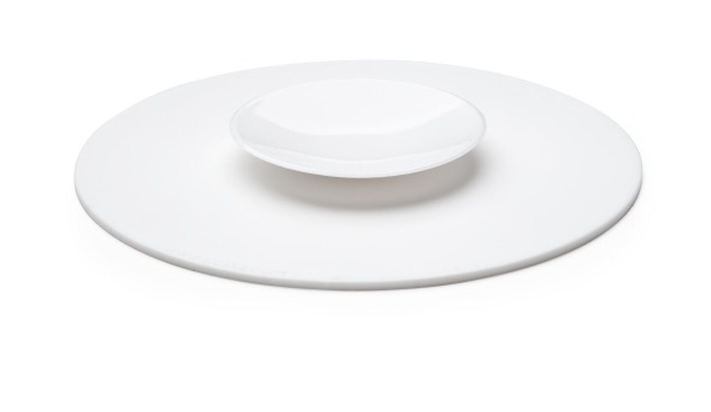 Stokke® Table Top Suction cups, , mainview view 2