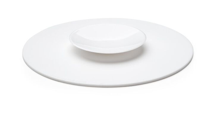 Stokke® Table Top Suction cups, , mainview view 1