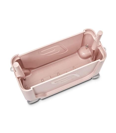 JetKids by Stokke® RideBox Pink, Pink Lemonade, mainview view 6