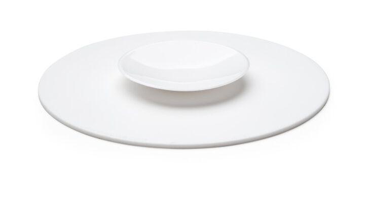 Stokke® tafelblad Zuignappen, , mainview