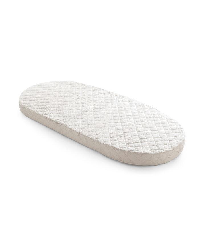 Stokke® Sleepi™ Junior Bed Mattress. view 1