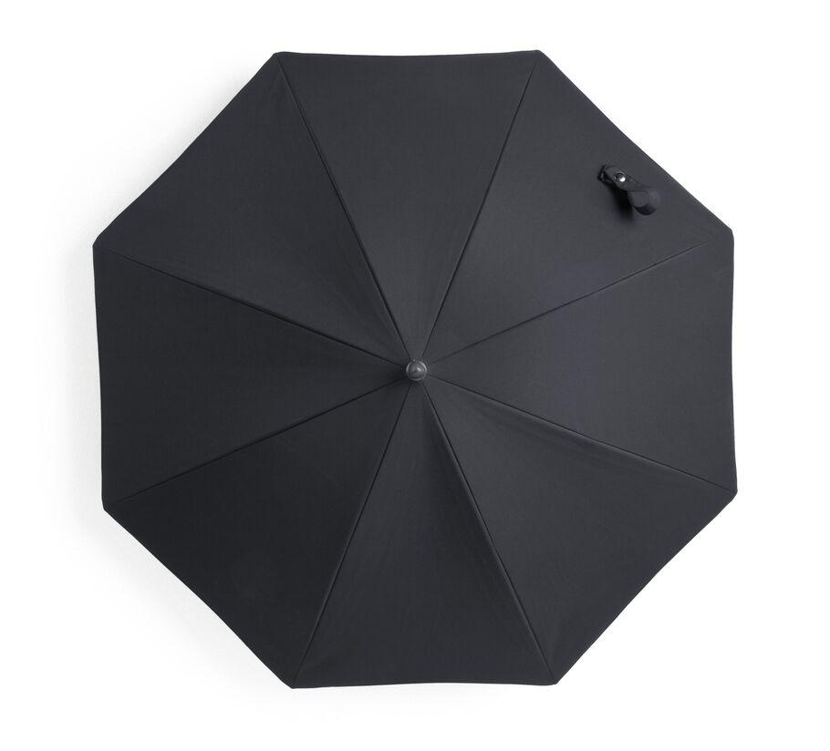 Stokke® Stroller Parasol, Dark Navy.