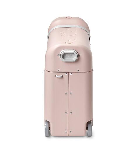 JetKids by Stokke® RideBox Pink, Pink Lemonade, mainview view 4