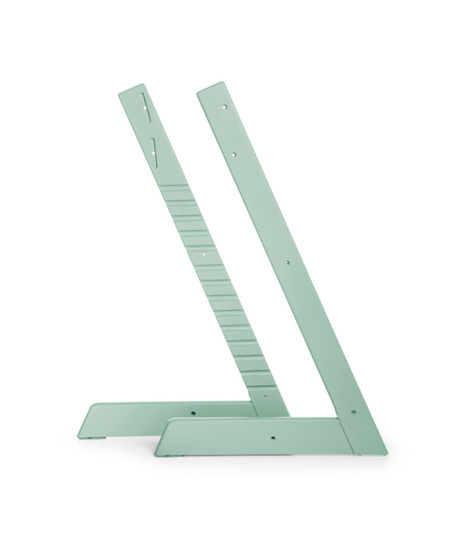 Tripp Trapp® Set med sidmedar, Soft Mint, mainview view 45