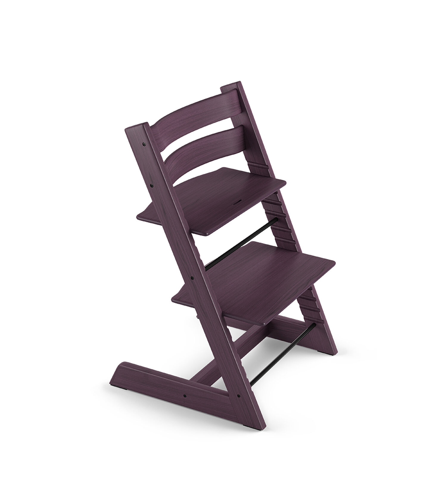 Tripp Trapp® Chair Plum Purple.