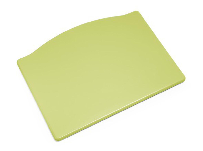 Tripp Trapp® Footplate Verde, Green, mainview