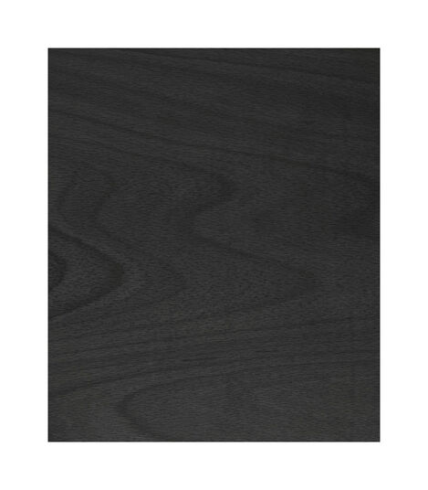 Stokke® Steps™ Chair Black, Black, mainview view 12