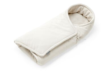 Stokke® Fleece Sleeping Bag.